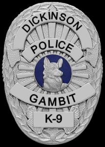 gambit_badge