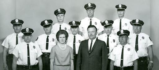 group1963