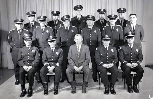 group1969