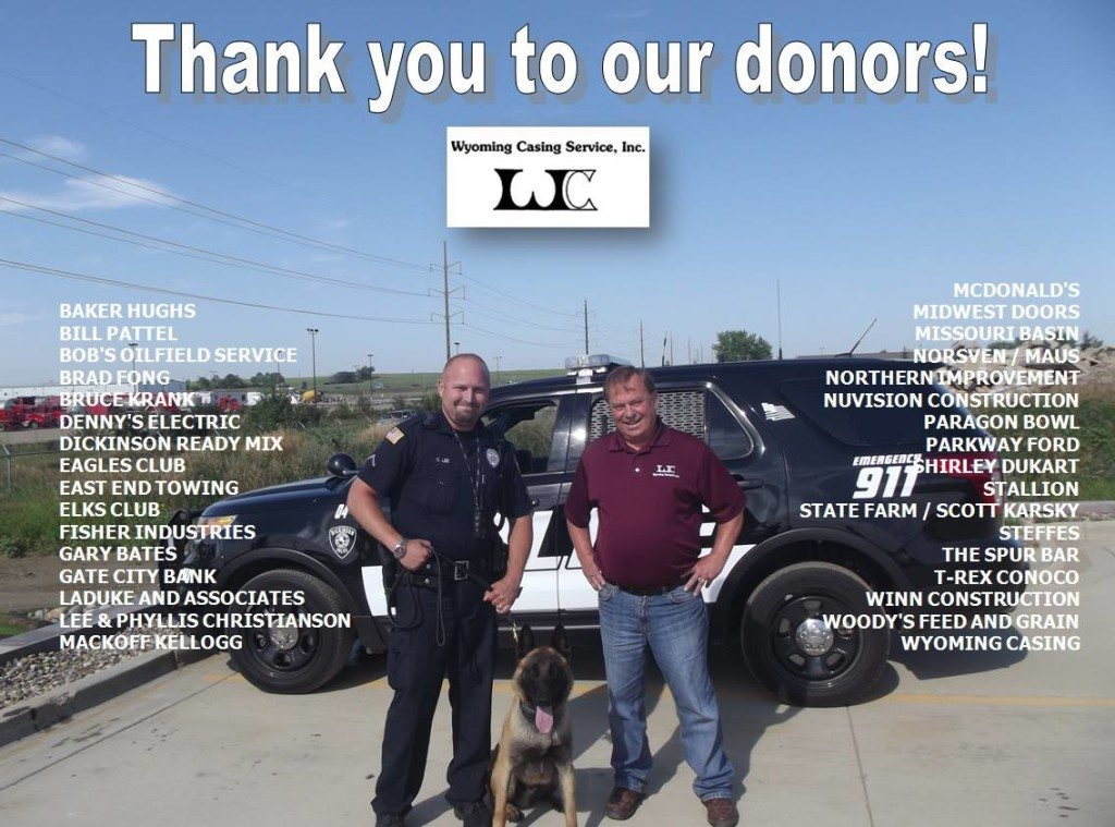 k9_donors