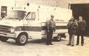 ambulance121875