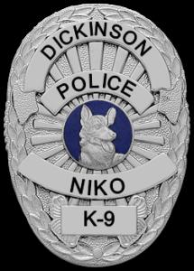 niko_badge
