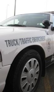 truckreg_2