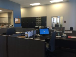 Records | Dickinson Police Department